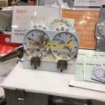 アナログ時計.JPG