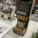 スターリング冷却システム1.jpg