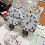 デジタル時計.JPG