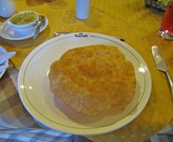 膨らみパン.jpg