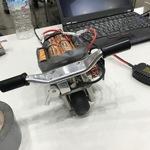 電動オートバイ.jpg