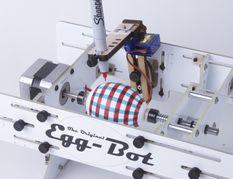 Egg-Bot1.JPG