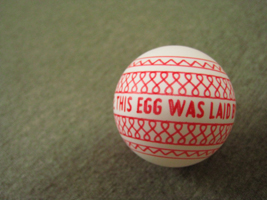 Egg-Bot3.jpg
